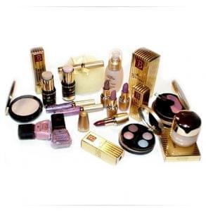 Сертификация косметики и парфюмерии