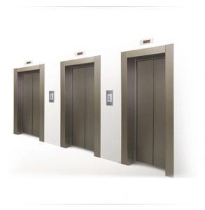 Технический регламент на лифты