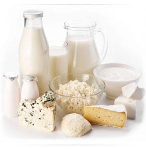 Технический регламент на молоко и молочную продукцию