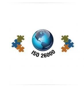 Стандарт Социальной ответственности ISO 26000