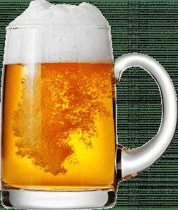 Сертификация пива