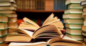 Сертификация книжной продукции