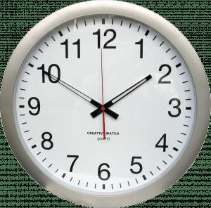 Сертификация часов