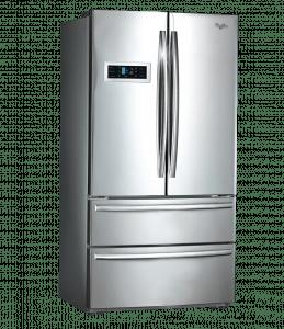 Сертификация холодильников