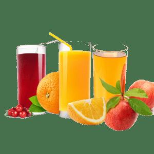 Сертификация соковой продукции
