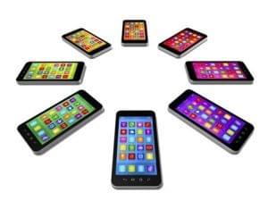 Сертификация мобильных телефонов