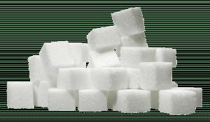 Сертификация сахара