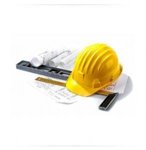 Сертификация по охране труда
