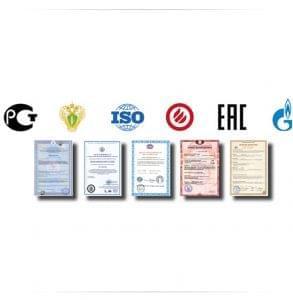 Центр качества и сертификации