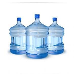 Сертификат на питьевую воду