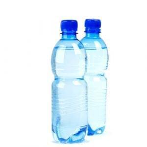 Коллегия ЕЭК подписала распоряжение о ТР ЕАЭС на питьевую воду