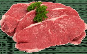 Российские производители смогут поставлять мясо в Японию