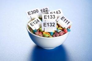 Публичное обсуждение проекта изменений ТР ТС на пищевые добавки