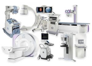 Сертификаты соответствия на медицинское оборудование