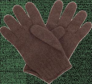 Сертификаты соответствия на перчатки