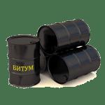Битумная мастика / Сертификат соответствия на битумную мастику