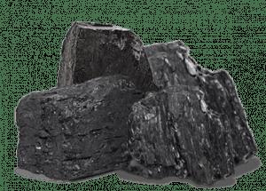 Сертификат на уголь