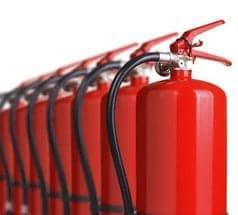 ТР ЕАЭС на средства пожаротушения вступит в силу 01 января 2020 года