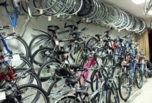 ЕЭК снизила до 0% ставки ввозной таможенной пошлины на велозапчасти