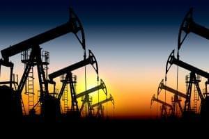 Одобрен проект ТР ЕАЭС на нефть