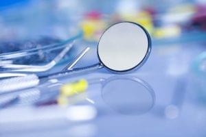 Росстандарт утвердил три стандарта в сфере стоматологии
