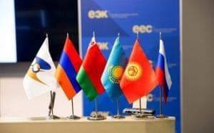 Страны ЕАЭС завершают разработку пяти новых техрегламентов