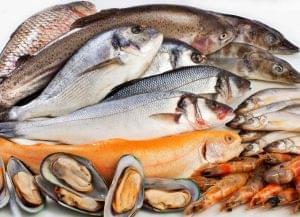 ТР ЕАЭС «О безопасности рыбы и рыбной продукции» (ТР ЕАЭС 040/2016)