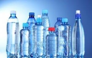 Опубликован ТР ЕАЭС на упакованную питьевую воду