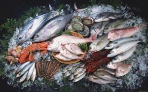 Изменения ТР ЕАЭС «О безопасности рыбы и рыбной продукции»