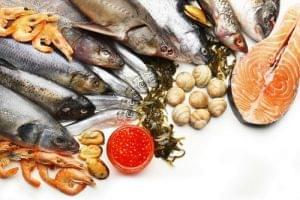 В силу вступил ТР ЕАСЭ «О безопасности рыбы и рыбной продукции»