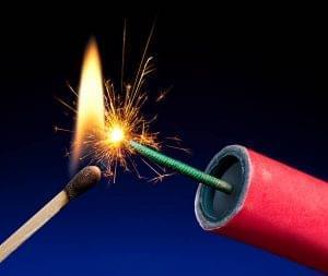 Подготовлен проект изменений ТР ТС на взрывчатые вещества