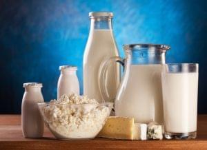 Актуализированы перечни стандартов техрегламента ТС на молоко