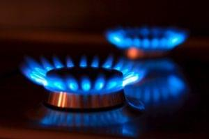 Подготовлен проект решения о ТР ЕАЭС на природный газ