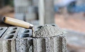 Публичное обсуждение изменений ГОСТ Р на цемент