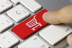 Утверждены пороги беспошлинной интернет-торговли
