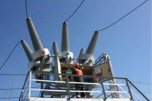 Подготовлен проект ТР ТС на высоковольтное оборудование
