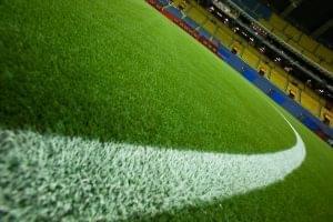 ГОСТ Р 58157-2018 на футбольные поля с травяным покрытием