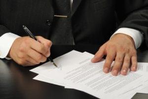 Соглашения о продукции, не попадающей под действие ТР ЕАЭС