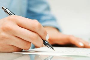 Правил формирования регистрационных номеров декларация соответствия