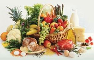 В ТР ЕАЭС на пищевую продукцию будут внесены изменения