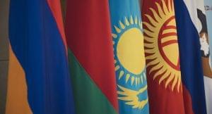 Итоги заседания Коллегии Евразийской экономической комиссии