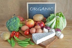 С 1 января 2020 года в силу вступает 280-ФЗ об органической продукции