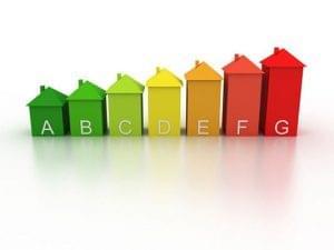 Проект требований к этикеткам энергопотребляющих приборов