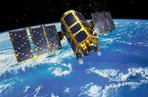 Новый ГОСТ на космическую технику