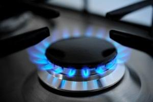 Утвержден ТР ЕАЭС о безопасности газа