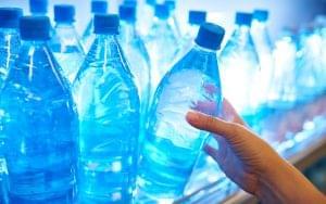 Публичное обсуждение изменений ТР ЕАЭС на питьевую воду