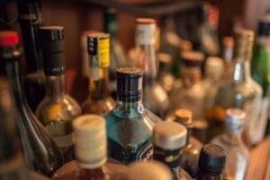 Одобрен проект ТР ЕАЭС на алкоголь