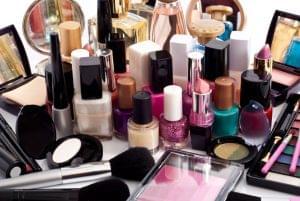 Проект изменений ТР ТС на парфюмерию и косметику