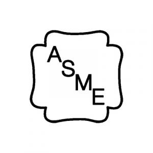 Сертификат ASME