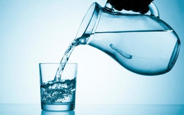 Планируется ввести цифровую маркировку питьевой воды